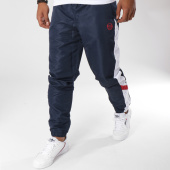 /achat-pantalons-joggings/sergio-tacchini-pantalon-jogging-avec-bandes-ishu-bleu-marine-149319.html