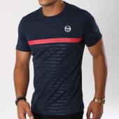 /achat-t-shirts/sergio-tacchini-tee-shirt-de-sport-ishen-bleu-marine-149354.html