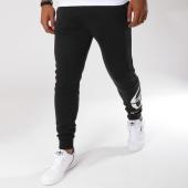 /achat-pantalons-joggings/sergio-tacchini-pantalon-jogging-itzal-noir-149382.html