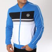 /achat-vestes/sergio-tacchini-veste-zippee-ishen-bleu-clair-blanc-149383.html