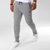 /achat-pantalons-joggings/sergio-tacchini-pantalon-jogging-lizard-gris-chine-149385.html