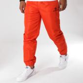 /achat-pantalons-joggings/sergio-tacchini-pantalon-jogging-carson-orange-149393.html