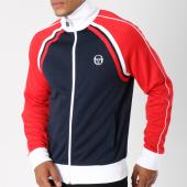 /achat-vestes/sergio-tacchini-veste-zippee-ghibli-bleu-marine-rouge-149394.html