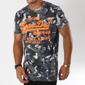 /achat-t-shirts/superdry-tee-shirt-shop-camo-gris-anthracite-camouflage-149361.html
