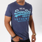 /achat-t-shirts/superdry-tee-shirt-vintage-authentic-fade-bleu-marine-chine-149367.html
