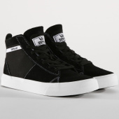 /achat-baskets-montantes/supra-baskets-stacks-mid-05903-002-black-white-149278.html