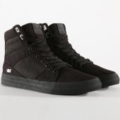 /achat-baskets-basses/supra-baskets-aluminum-05662-001-black-black-149286.html