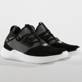 /achat-baskets-basses/supra-baskets-titanium-05673-002-black-white-149335.html