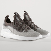 /achat-baskets-basses/supra-baskets-factor-05895-076-light-grey-white-149340.html