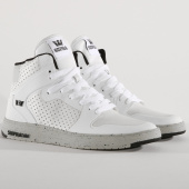 /achat-baskets-montantes/supra-baskets-vaider-20-lx-05905-104-white-light-grey-149345.html