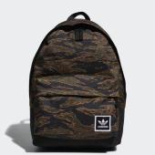 /achat-sacs-sacoches/adidas-sac-a-dos-aop-dh2571-noir-camouflage-vert-kaki-149494.html