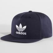 /achat-snapbacks/adidas-casquette-snapback-trefoil-dh4282-bleu-marine-149496.html