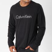 /achat-t-shirts-manches-longues/calvin-klein-tee-shirt-manches-longues-nm1345e-noir-149458.html