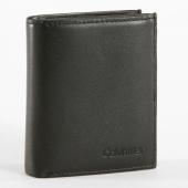 /achat-portefeuilles/calvin-klein-portefeuille-smooth-emboss-ns-5cc-3975-noir-149555.html