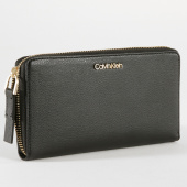 /achat-portefeuilles/calvin-klein-portefeuille-frame-large-zip-noir-149560.html