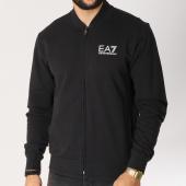 /achat-vestes/ea7-veste-zippee-6zpm81-pj05z-noir-149464.html