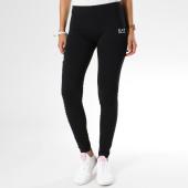 /achat-leggings/ea7-legging-femme-8ntp63-tj01z-noir-149468.html