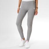 /achat-leggings/ea7-legging-femme-8ntp63-tj01z-gris-chine-149473.html