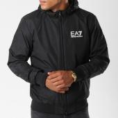 /achat-vestes/ea7-veste-zippee-capuche-6zpb35-pn27z-noir-blanc-149475.html