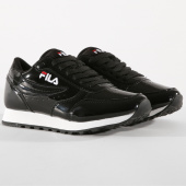 /achat-baskets-basses/fila-baskets-femme-orbit-f-low-1010454-25y-black-149659.html