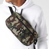 /achat-sacs-banane/new-era-sac-banane-waist-new-york-yankees-11587645-vert-kaki-camouflage-149509.html