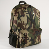 /achat-sacs-sacoches/new-era-sac-a-dos-stadium-new-york-yankees-11587647-vert-kaki-camouflage-149513.html