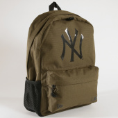 /achat-sacs-sacoches/new-era-sac-a-dos-stadium-new-york-yankees-11587650-vert-kaki-149519.html