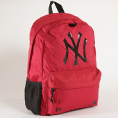 /achat-sacs-sacoches/new-era-sac-a-dos-stadium-new-york-yankees-11587651-bordeaux-149521.html