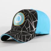/achat-casquettes-de-baseball/om-casquette-logo-fan-bleu-clair-noir-149492.html