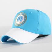 /achat-casquettes-de-baseball/om-casquette-logo-fan-bleu-clair-blanc-149495.html