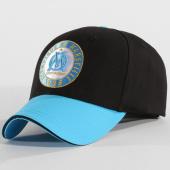 /achat-casquettes-de-baseball/om-casquette-logo-fan-noir-bleu-clair-149497.html