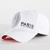 /achat-casquettes-de-baseball/psg-casquette-big-logo-blanc-149587.html