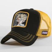 /achat-trucker/dragon-ball-z-casquette-trucker-san-gohan-noir-jaune-149625.html