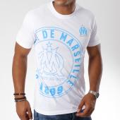 /achat-t-shirts/om-tee-shirt-big-logo-blanc-149471.html
