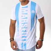 /achat-t-shirts-longs-oversize/om-tee-shirt-oversize-marseille-blanc-bleu-clair-149490.html