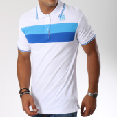/achat-polos-manches-courtes/om-polo-manches-courtes-fan-blanc-149500.html
