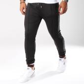 /achat-pantalons-joggings/project-x-pantalon-jogging-avec-bandes-velours-88184439-noir-149615.html