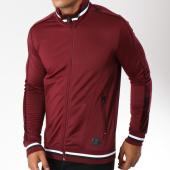 /achat-vestes/project-x-veste-zippee-avec-bandes-suedines-88183339-bordeaux-149618.html