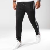 /achat-pantalons-joggings/project-x-pantalon-jogging-avec-bandes-88184400-noir-149620.html