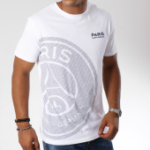 /achat-t-shirts/psg-tee-shirt-big-logo-blanc-149456.html