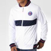 /achat-vestes/psg-veste-zippee-p12424-blanc-149510.html