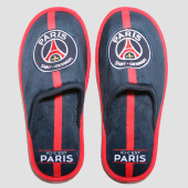 /achat-chaussons/psg-chaussons-p12447-bleu-marine-rouge-149571.html