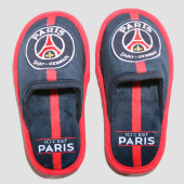 /achat-chaussons/psg-chaussons-p12491-bleu-marine-rouge-149576.html