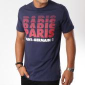 /achat-t-shirts/psg-tee-shirt-paris-saint-germain-p12411-bleu-marine-149580.html