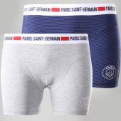 /achat-boxers/psg-lot-de-2-boxers-p12525-bleu-marine-gris-chine-149592.html