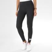 /achat-leggings/puma-legging-femme-essentials-851818-gris-anthracite-chine-149656.html