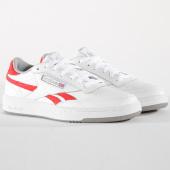 /achat-baskets-basses/reebok-baskets-revenge-plus-cn3396-white-primal-red-tin-grey-149506.html