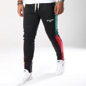 /achat-pantalons-joggings/sixth-june-pantalon-jogging-avec-bandes-m3596cpa-noir-149623.html