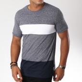 /achat-t-shirts/tiffosi-tee-shirt-bell-bleu-marine-blanc-149554.html