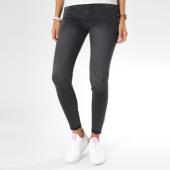 /achat-jeans/tiffosi-jegging-slim-femme-blake-gris-anthracite-149558.html
